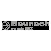 Logo-Partner-SuS-Baunach