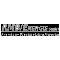Logo-Partner-SuS-RMB