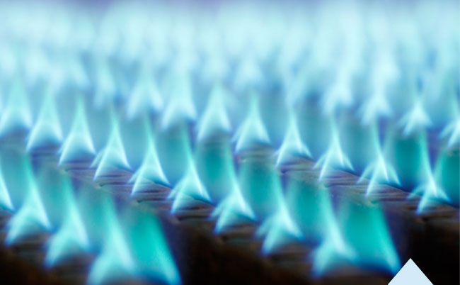 SuS_Energie_Uebersicht_Gas
