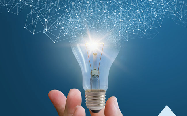 SuS_Energie_Uebersicht_Strom